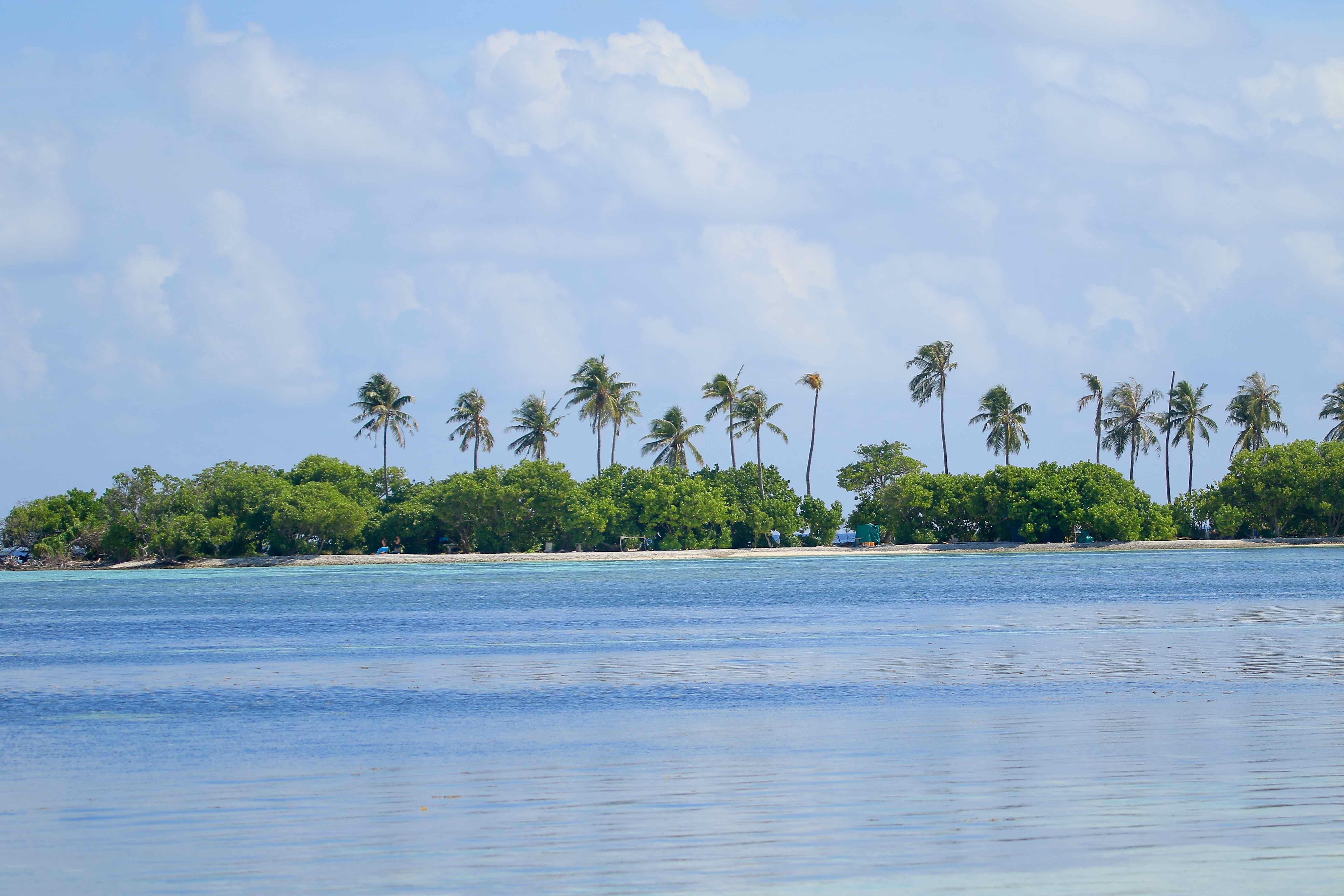 guraidhoo-lagoon-maldives