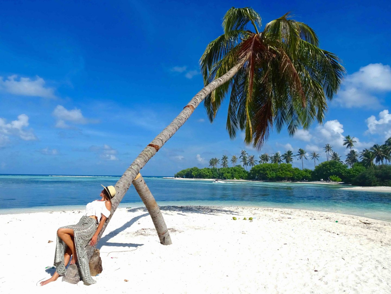 guraidhoo-maldives-lagoon-you-theworld-wandering