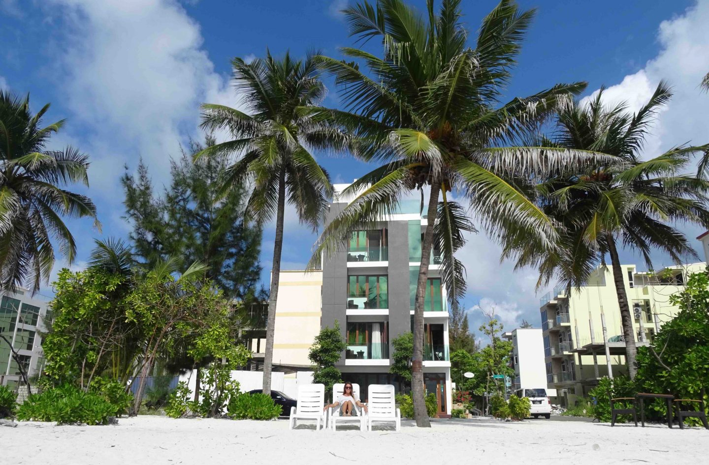 guesthouses-in-the-maldives-secret-paradise