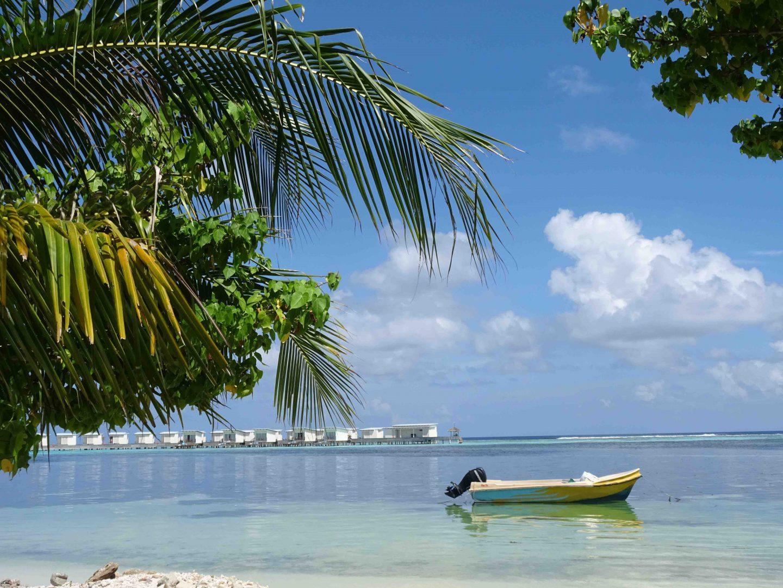 guraidhoo-kandooma-resort-secret-paradise-maldives