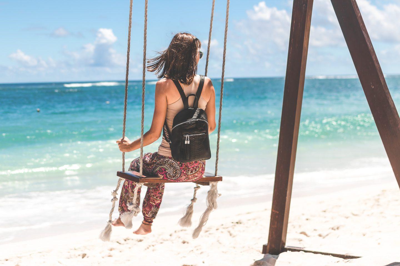 background-bag-beach-1027079
