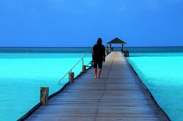 maldives-3220681_640