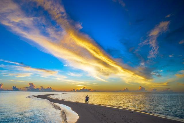 sunset-1855191_640