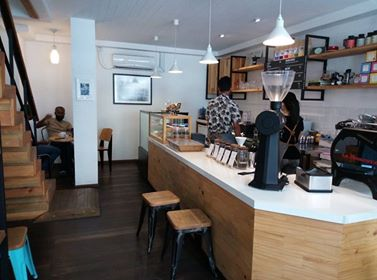civil coffee 1